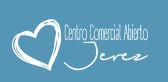 logotipo de ACOJE - Asociación de Comerciantes del Centro de Jerez