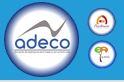 logotipo de ADECO - Asociación de Empresarios de la Comarca de Los Pedroches