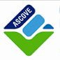logotipo de ASCOVE - Asociación de Comerciantes de Vegadeo