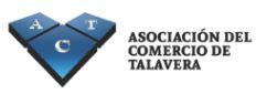logotipo de  - Asociación del Comercio de Talavera de la Reina