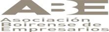 logotipo de ABE - Asociación Boiro Abierto