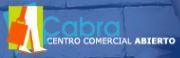 logotipo de  - Asociación Centro Comercial Abierto de Cabra