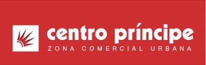 logotipo de  - Asociación de Comerciantes y Profesionales Zona Príncipe