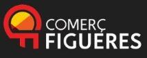 logotipo de  - Asociación Comerciantes de Figueres