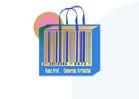 logotipo de  - Asociación de Profesionales del Comercio de Arriondas