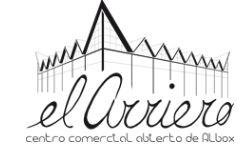 logotipo de  - Centro Comercial Abierto de Albox