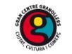 logotipo de  - Asociación Gran Centre Granollers
