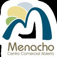logotipo de  - Asociación calle Menacho