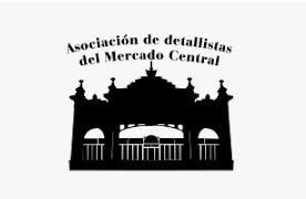 logotipo de  - Asociación Detallistas del Mercado Central de Zaragoza