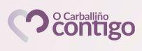 logotipo de  - Asociación Carballino Centro Comercial Abierto