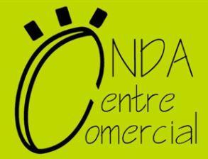 logotipo de  - Asociación Onda Centre Comercial