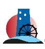 logotipo de  - Centro Comercial Abierto Torremolinos Abierto