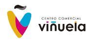 logotipo de  - Centro Comercial Abierto Viñuela