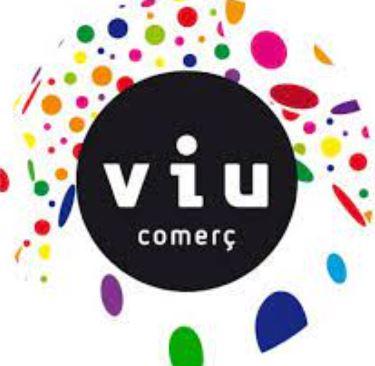 logotipo de VIU - Asociación de Comerciantes Viu Comerç