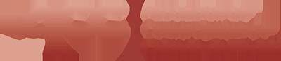 logotipo de ACC - Asociación de Comerciantes de Calzado de Madrid
