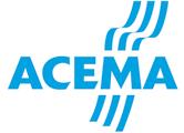 logotipo de ACEMA - Asociación Comerciantes de Electrodomésticos