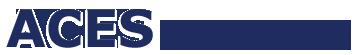 logotipo de ACES - Asociación de Cadenas Españolas de Supermercados