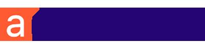 logotipo de A_ENKOMER - Federación Alavesa de Comercio y Servicios