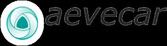 logotipo de AEVECAR - Agrupación Española de Vendedores al por Menor de Carburantes y Combustibles