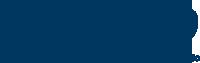 logotipo de AFCO - Asociación Española de Envases y Embalajes de Cartón Ondulado