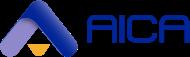 logotipo de AICA - Asociación de Empresarios de Alcobendas