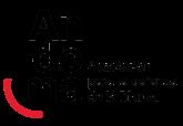 logotipo de ANDEMA - Asociación Nacional para la Defensa de a Marca