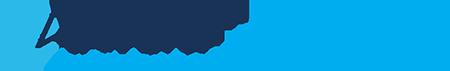 logotipo de AFCO - Asociación Española de Fabricantes de Automóviles y Camiones