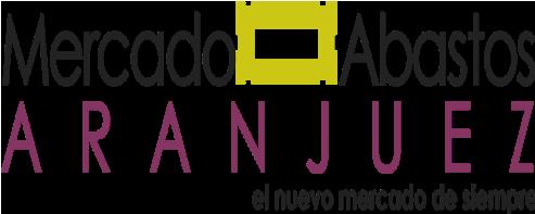 logotipo de ASCOMAR - Asociación Comerciantes Mercado de Aranjuez