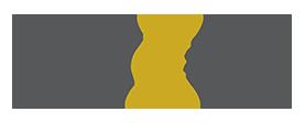 logotipo de CECOVAL - Confederación de Empresarios del Comercio Valenciano