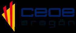 logotipo de CEMCA - Confederación de Empresarios de Comercio de Aragón