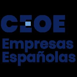 logotipo de CEAT - Asociación Provincial del Comercio de Cuenca