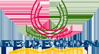 logotipo de FEDECON - Federación Española del Comercio Textil