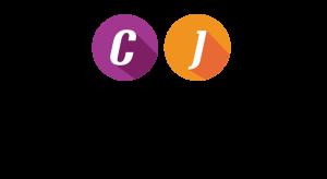 logotipo de FEJCyS_Jaén - Federación Empresarial Jienense de Comercio y Servicios