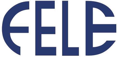 logotipo de FELE - Federación Leonesa de Empresarios