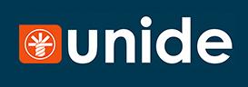 logotipo de UNIDE - UNIDE, S. Coop